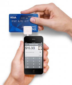 photo-square-paiement-carte-mobile