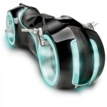 The-Light-Cycle-tron-legacy-moto