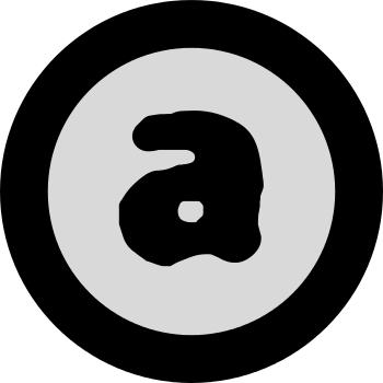 audacious-music-player-linux-logo