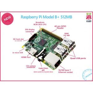 raspberry-pi-b-plus