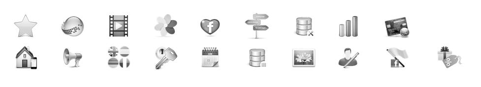webzoo - outils